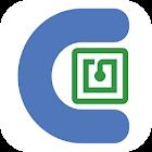CliqTags NFC Writer icon