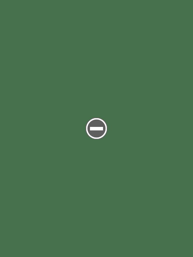 4 Tage Radtour Poznan - Senftenberg: Fotos