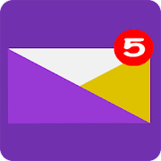 login for yahoo mail: yahoo inbox for mobile