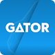 Download Gator For PC Windows and Mac