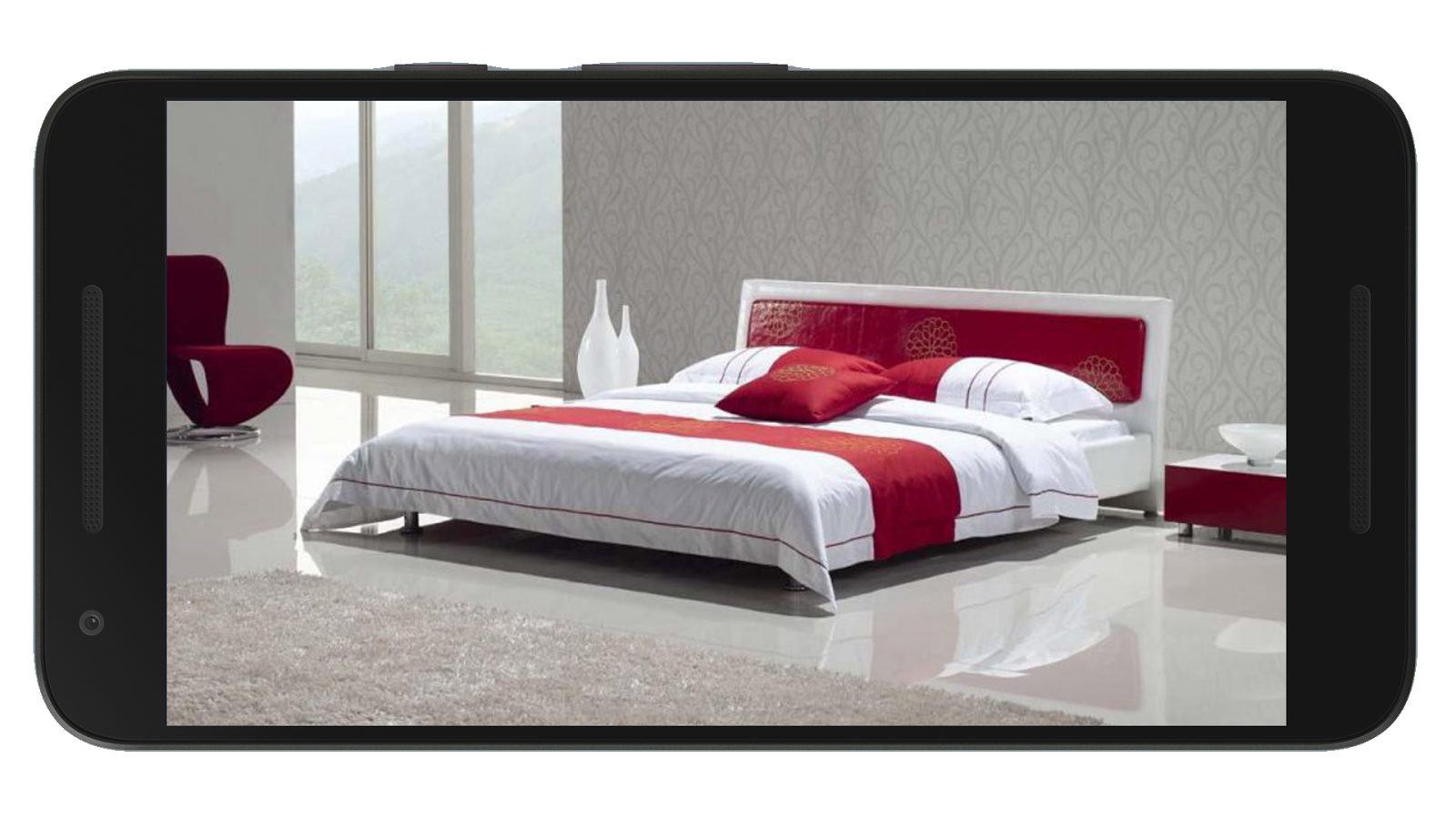 Latest Modern Bedroom Design Android Apps on Google Play