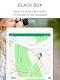 screenshot of KidControl - MaPaMap kid's phone GPS watch tracker