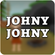 Jhonny Jhonny Yes Papa - English Nursery Poems