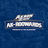 AK-ROOWARDS