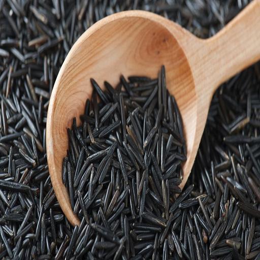 tips manfaat beras hitam