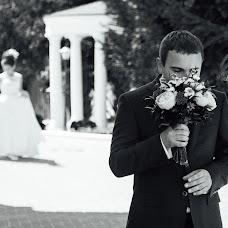 Wedding photographer Luminica Chobanu (luminitsa). Photo of 29.06.2016