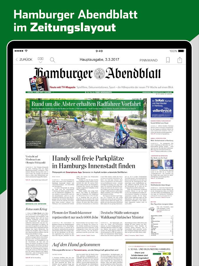 Kreuzworträtsel Kostenlos Hamburger Abendblatt