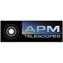 APM Telescopes