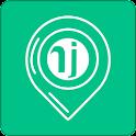 NJRide Driver icon