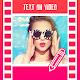 Download Video.Text - Text on Videos For PC Windows and Mac