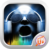 Cool Ringtones Free Download