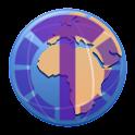 Topobyte Apps icon