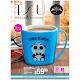 tsu hogar10 (app)