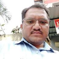 Hotel Jayashree photo 5