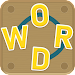 Word Crossing icon