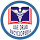 UAE Drug Encyclopedia - Free Edition Apk