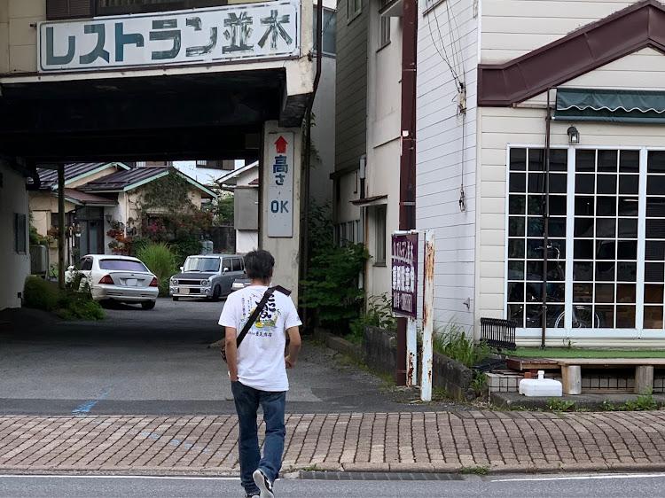マークII JZX100のSSS(saitama street stage),weeeekday street,日光いろは坂,霧降高原,半月山に関するカスタム&メンテナンスの投稿画像6枚目