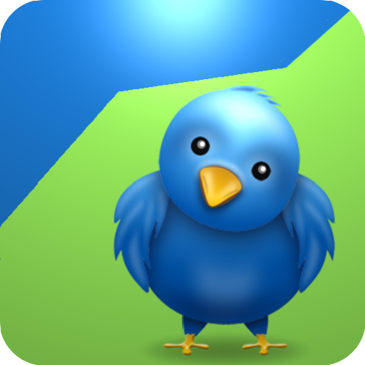 Track my Followers for Twitter - Apps on Google Play