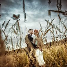 Wedding photographer Roman Bedel (JRBedel). Photo of 03.09.2015