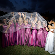 Wedding photographer Daniel Reis (danielreis). Photo of 01.10.2015