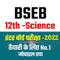 LGR Study-12th Science Model Paper, 12th objective icon