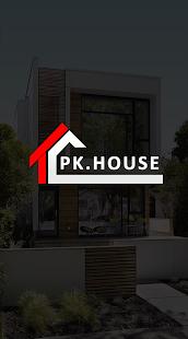 Pk House Real Estate & Property - náhled