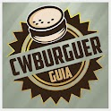 CWBurguer