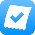 Receipt Pal: Shop, Earn Paid Rewards & Gift Cards icon