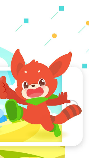 DoBrain - Kids Learning App androidhappy screenshots 2