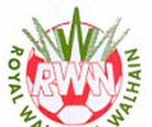 Walhain fixé vendredi dans l'affaire Schauwers