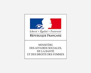 ministere-des-affaires-sociales-et-de-la-santejpg