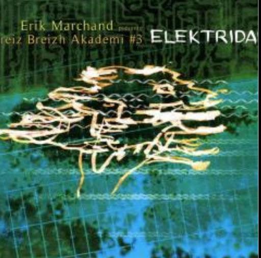 elektridal kreiz breizh akademi rafaelle rinaudo erik marchand harpe électrique