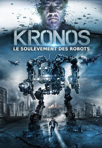 DES LE TÉLÉCHARGER KRONOS ROBOTS SOULEVEMENT