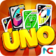 UNO Game - Play with friends