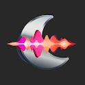 Dream Voices - Sleep talk recorder icon