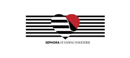 career--company-card-sephora