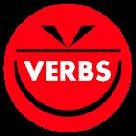 Verbs 1.3