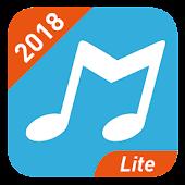 Unduh Unduh+Lagu+Musik+MP3+Player+Gratis+Lite Gratis