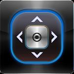 LG Remote Icon