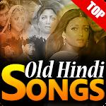 1000+ Old Hindi Songs 1.1