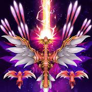 Dragon shooter – Dragon war – Arcade shooting game MOD APK 1.0.78 (Mega Mod)