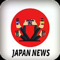 Japan News icon