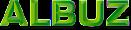 Munstycken för bredsprutning (fält)