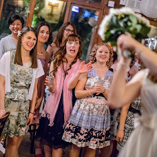 Wedding photographer Razvan Danaila (spotyphoto). Photo of 10.01.2018
