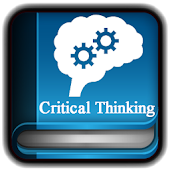 Tutorials for Critical Thinking Offline
