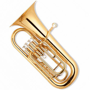 OH, Those Baritone Fingerings - Android Apps on Google Play