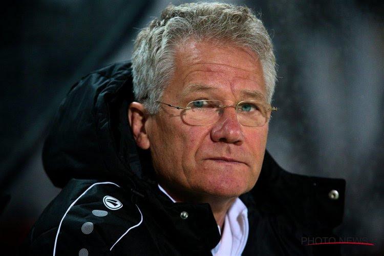 Transfer Deadline Day in Antwerpen: verwacht Bölöni nog inkomende transfers?