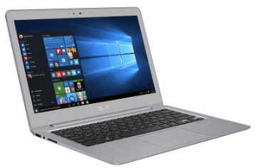 Asus  UX330UA Drivers  download