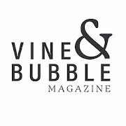 VINE & BUBBLE Magazine