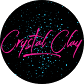Crystal Clay